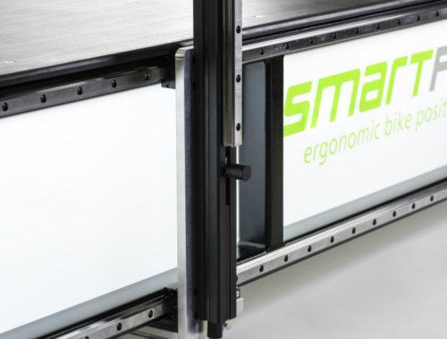 150629_Radlabor_SmartFit_Produkte_Q4_Detail2-1000x563