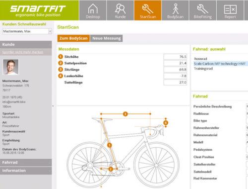 schuler_sports_smartfit_06