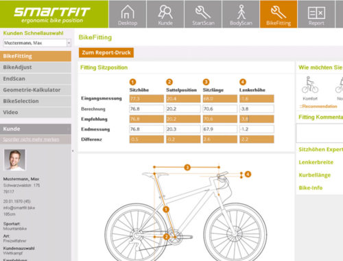 schuler_sports_smartfit_08