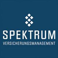 spektrum_signatur_logo_footer